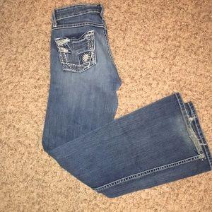 Denim - BKE Jeans